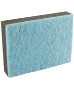 Flex Neck Tub and Tile Scrubber Refill