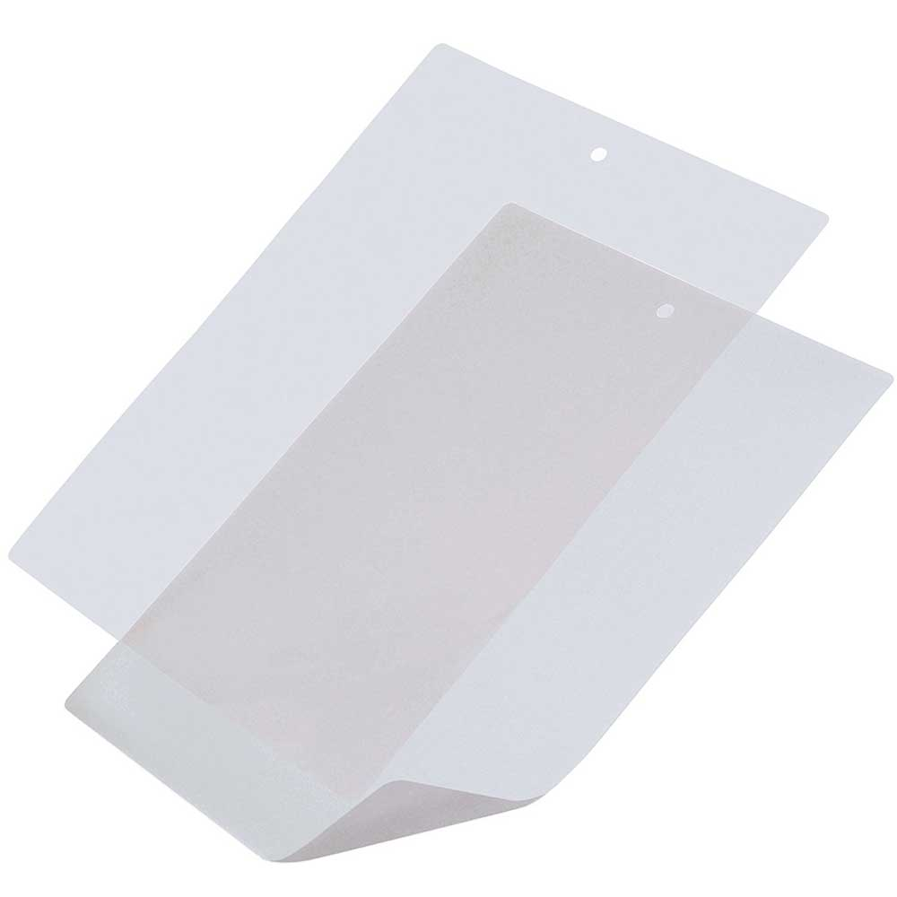 Flexible Cutting Boards Set Of 2 In Cutting Boards