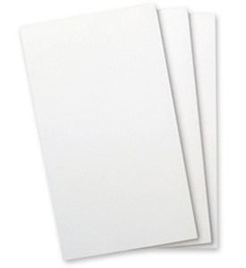 Paper Refills for Flip Notes (Set of 3) Image