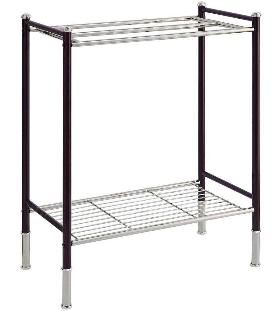 floor towel rack price