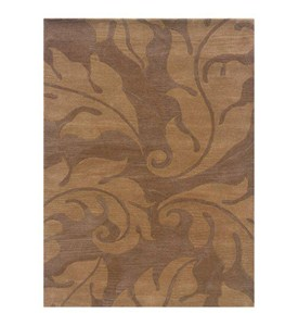 Florence Collection FL0723 Area Rug by Linon Image