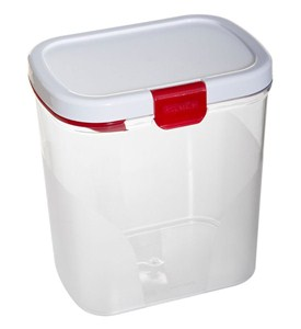 Flour Container Image
