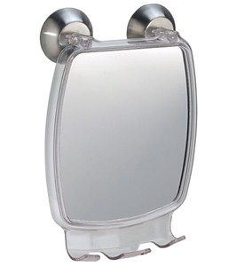 Shower Shaving Mirror Image