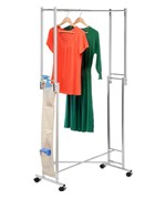 Honey Can Do Folding Rack