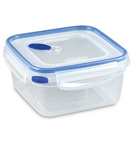Food Storage Container 5.7 Cup Image