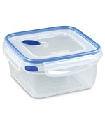 Food Storage Container 5.7 Cup