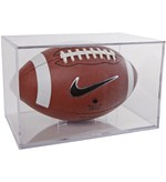 acrylic-football-display-case Review
