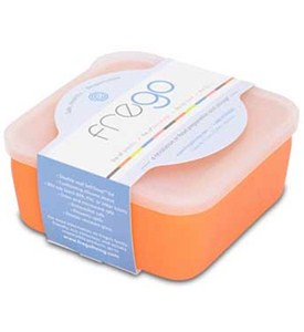 Frego Food Storage Container Image