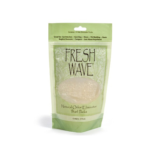 Fresh Wave Odor Neutralizing Sachet (Set of 5) Image