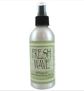 Fresh Wave Odor Neutralizing Spray Image