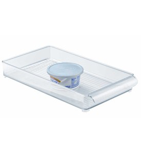 Fridge Binz Refrigerator Storage Tray Image