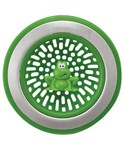 Kitchen Sink Strainer - Frog