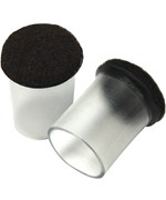 Furniture Leg Protectors