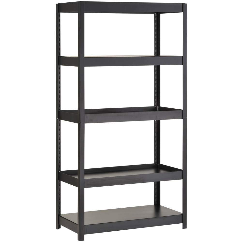 Image Result For Intermetro Shelving