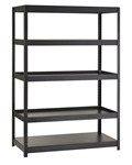 Garage Shelving Unit - Boltless