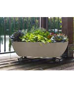 Garden 365 Mobile Garden by RTS Home Accents