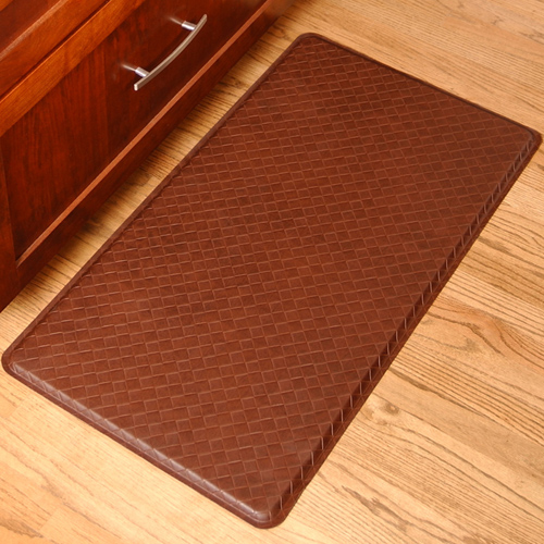 kitchen gel floor mats e in decor