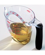 OXO Good Grips Angled Measuring Cup - 1 Cup