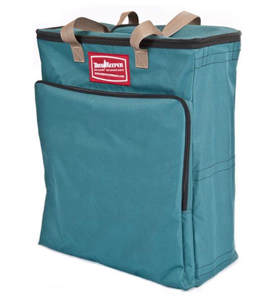 Gift Bag Organizer Green In Gift Wrap Organizers