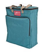 Gift Bag Organizer - Green