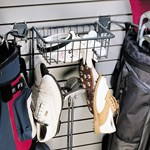 golf-storage-rack-and-basket Review
