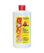 Gonzo Pet Stain Remover and Odor Eliminator