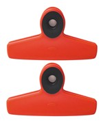 OXO Good Grips Multi-Purpose Clips