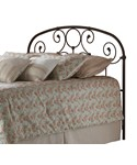 Grafton Headboard by Fashion Bed Group