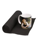 Grip-It Shelf Liner - Black