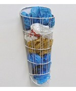 Grocery Bag Dispenser