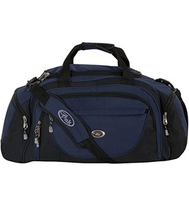 Large Duffel Bag Image
