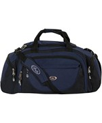 Gym Duffel Bag