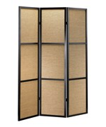 Haiku Folding Screen