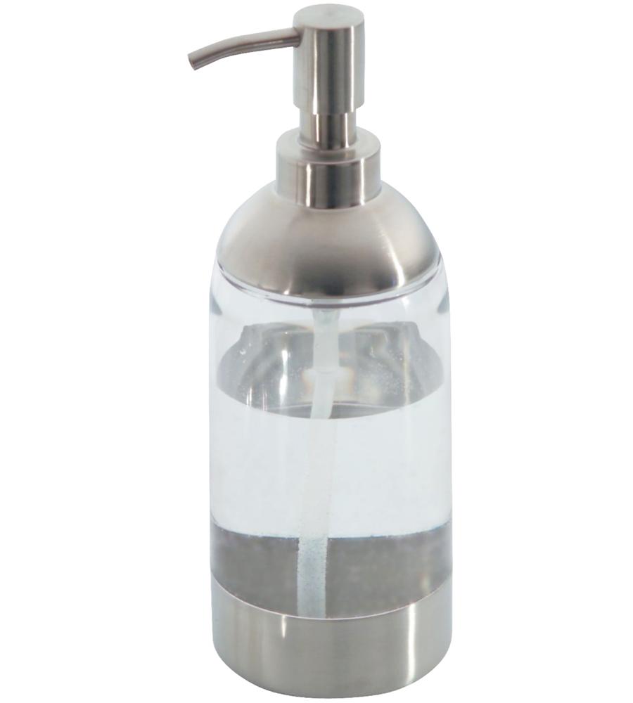Hand Soap Dispenser ~ Hand soap dispenser in dispensers