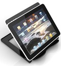 Hands-Free Tablet Holder