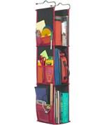 Locker Organizer, Accessories and Shelves | Organize-It