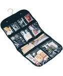 Hanging Toiletries Organizer