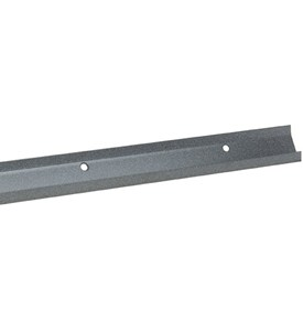 freedomRail Hanging Rail - Granite Image