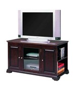 Harris Entertainment Stand by O.R.E.