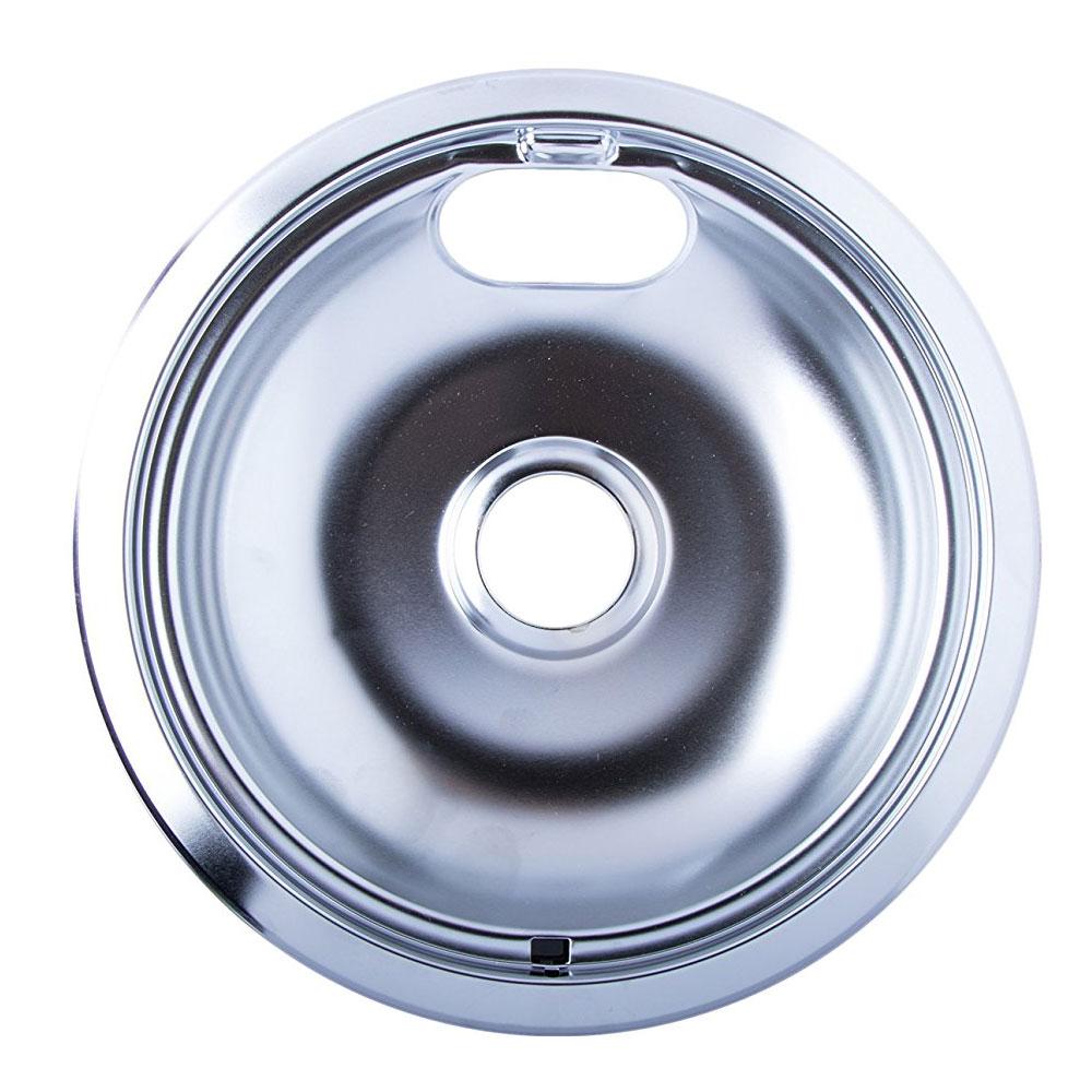 Range Kleen Drip Pans Whirlpool