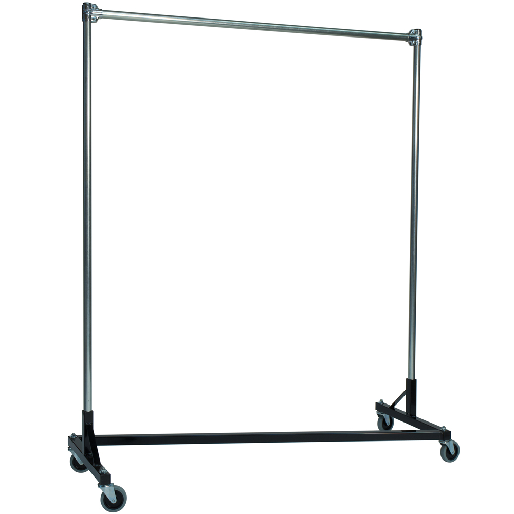 Clothes Racks 4 Way Clothing Racks 2 Way Racks In Stock