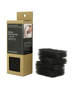 Heavy-Duty Kitchen Scouring Pad