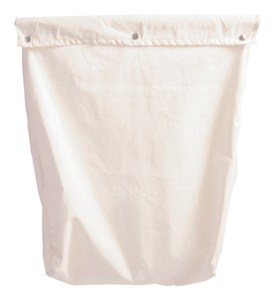 Heavy-Duty Laundry Bag - Replacement Image