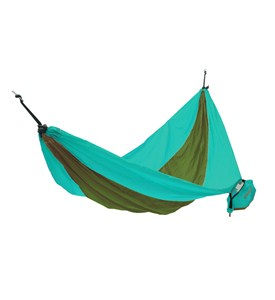Hiking Hammock Image