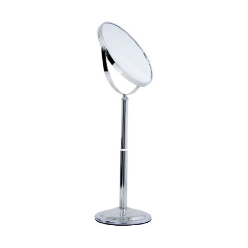 Bath gt; Bathroom and Makeup Mirrors gt; Vanity Mirrors gt; Adjustable Bat
