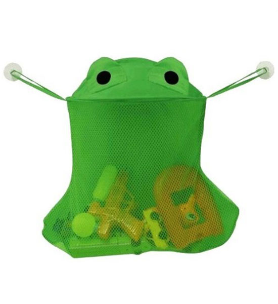 Bath Toys Frog 110
