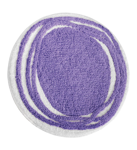 Excellent Purple Bath Rugs Target  Rugsxcyyxhcom
