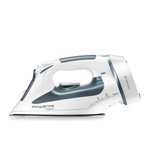 Bed Bath And Beyond Rosette Iron ~ Bed bath and beyond irons images t fal ultraglide