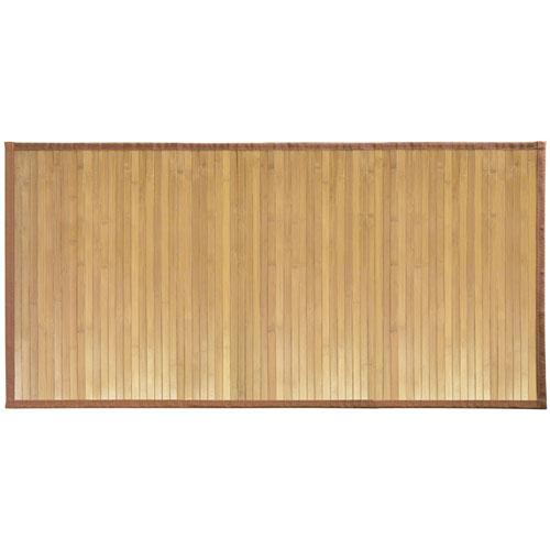 Bamboo Floors Kitchen Bamboo Floor Mats
