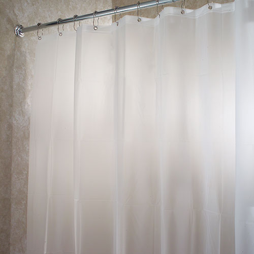 Magnetic Curtain Rod Walmart Shower Rods for Shower Stalls